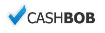 Cashbob, snel 100 euro lenen