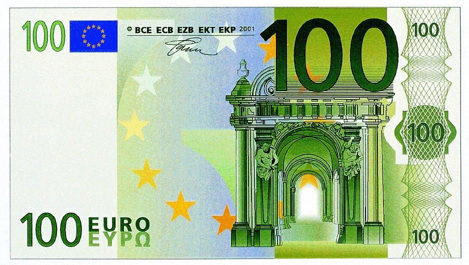 100$ картинка: