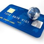 Medius Prepaid Creditcard