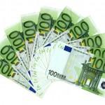 gratis lenen voorschotje