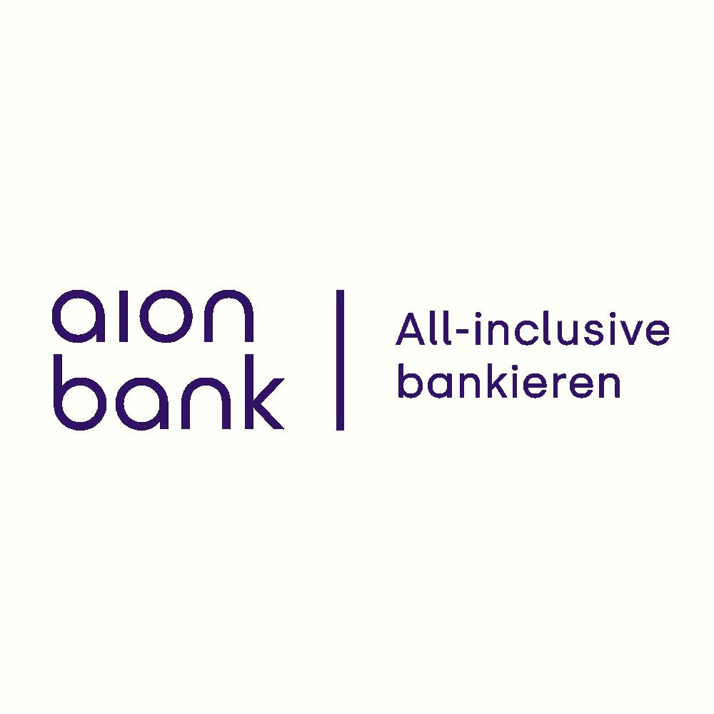 Aion Bank maakt het mogelijk !