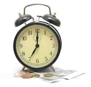 voorschotje-lenen.nl minilening op tijd terug betalen